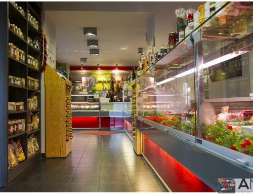 Boucherie Grenade sur l'Adour (40)