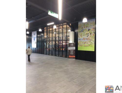 Intermarché Auch (32)
